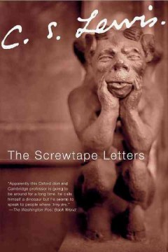 The Screwtape Letters,