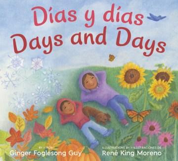 Dias y dias