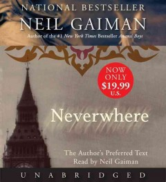 Neverwhere,