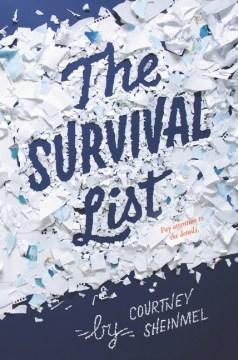The Survival List