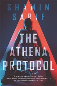 The Athena Protocol