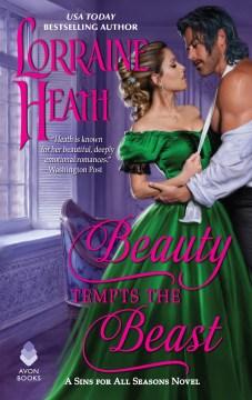 Beauty Tempts the Beast A Sins for All Season Novel