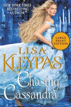 Chasing Cassandra - The Ravenels