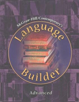 Language Builder