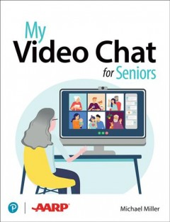 My video chat for seniors