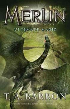 Ultimate magic