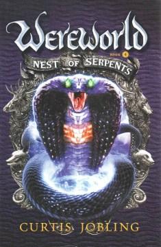 Nest of serpents