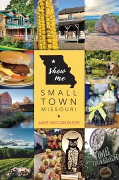 Small town Missouri