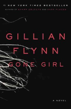 Gone Girl, reviewed by: KFC <br />