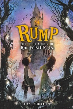 Rump, reviewed by: Lexi Huccaby <br />