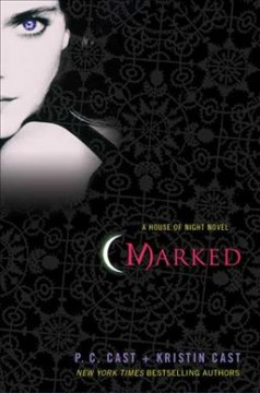 marked, reviewed by: amber hill <br />