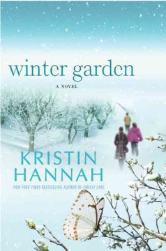 Winter Garden, reviewed by: SP <br />