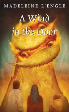 A Wind in the Door,