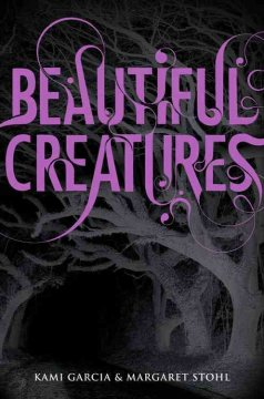 Beautiful Creatures,