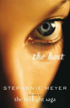 The Host, reviewed by: megan <br />