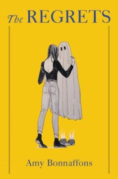 The regrets - a novel