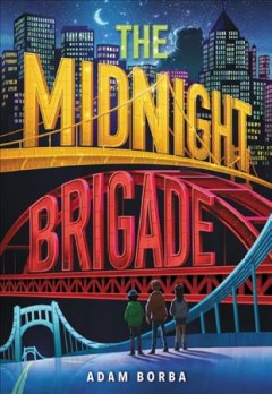 The Midnight Brigade