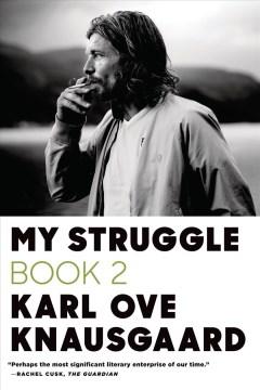 My struggle. Book 2 : a man in love