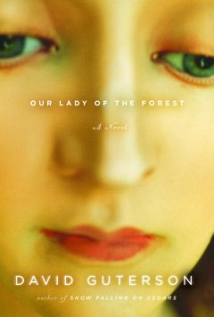 Our Lady of the Forest ,