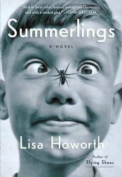 Summerlings