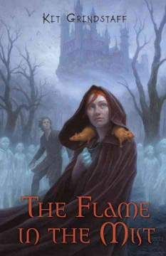The Flame in the Mist, reviewed by: Poorabi <br />