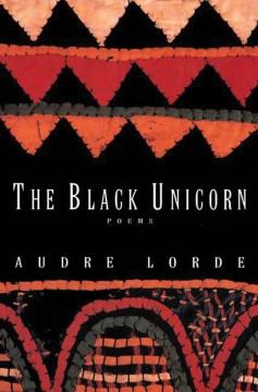 The Black Unicorn- Poems