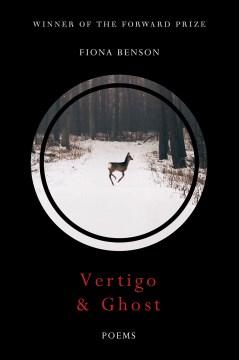 Vertigo & ghost - poems