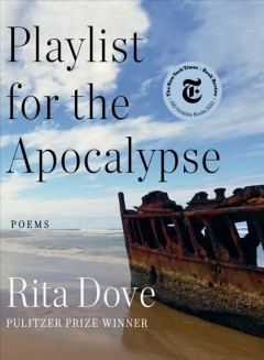Playlist for the Apocalypse - poems
