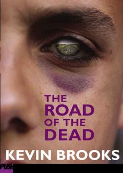 The Road of the Dead, reviewed by: Garret <br />
