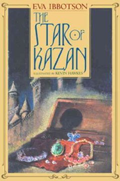 The Star of Kazan, reviewed by: Link <br />
