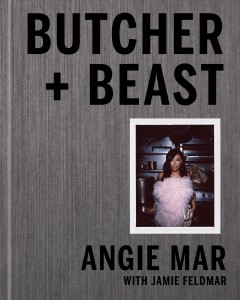 Butcher & beast - mastering the art of meat