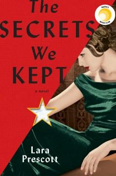 The secrets we kept