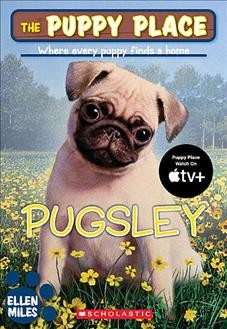 Pugsley, reviewed by: Anya <br />