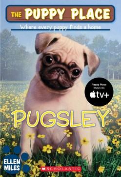 Pugsley,