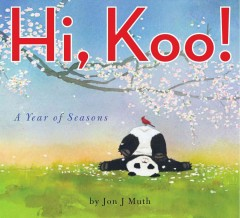 Hi, Koo! A Year of Seasons