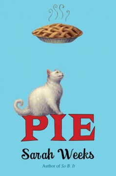 Pie, reviewed by: Harin Ok <br />