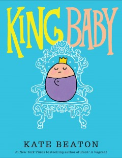 King Baby