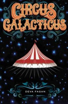 Circus Galacticus