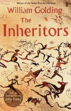 Inheritors