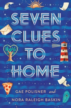 Seven Clues to Home