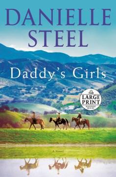 Daddy's girls - a novel