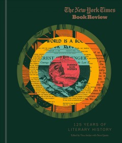 The New York times book review / 125 Years of Literary History
