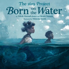 Born on the water / Born on the Water
