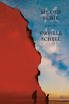 My Old Home - A Novel of Exile