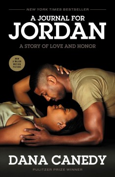 A Journal for Jordan - A Story of Love and Honor