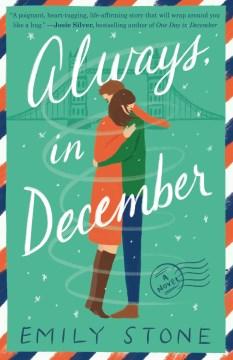 Always, in December - a novel