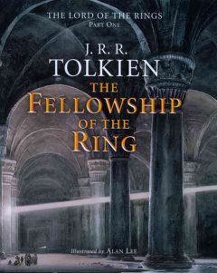 Fellowship of the Ring,