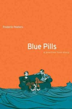 Blue pills- a positive love story