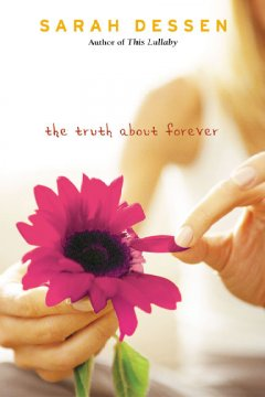 The Truth About Forever,