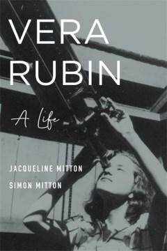 Vera Rubin - a life